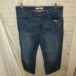 Tommy Hilfiger Relaxed Jeans